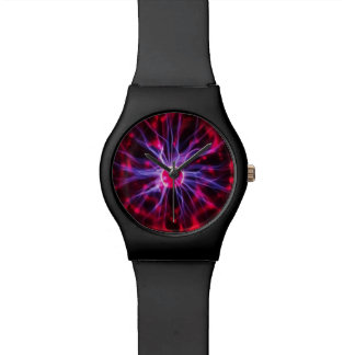 Plasma Watch