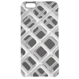 Plastic Crates iPhone Case