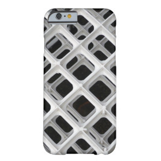 Plastic Crates iPhone Case Barely There iPhone 6 Case