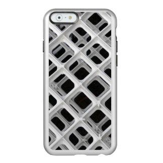 Plastic Crates iPhone Case Incipio Feather® Shine iPhone 6 Case