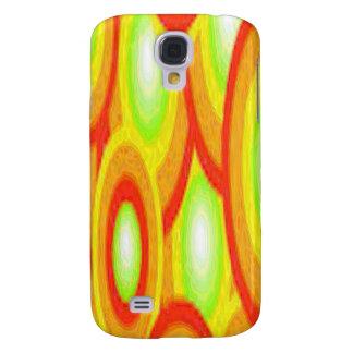 PLASTIC WRAP i phone cover