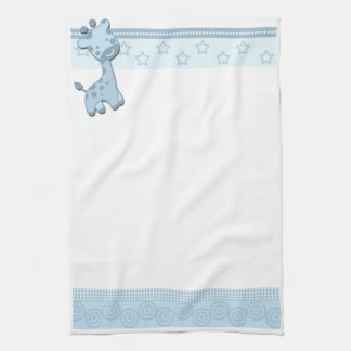 Plate cloth in layout79, special line baby