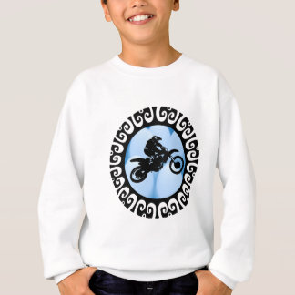 Platinum Height Sweatshirt