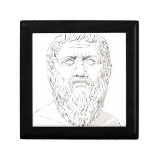 Plato Gift Box