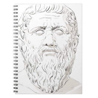 Plato Notebooks