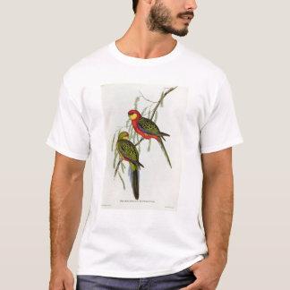 Platycercus Icterotis T-Shirt