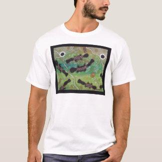 PLATYPUS CORROBOREE T-Shirt