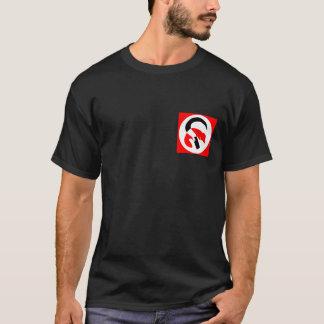 Platypus Revolutionary T-Shirt