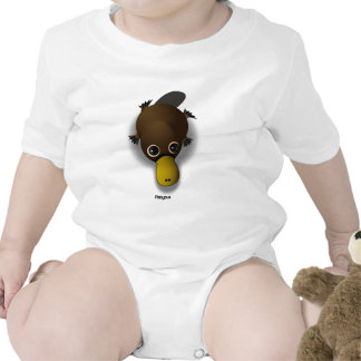 platypus tshirts