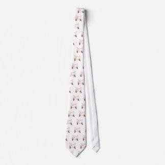 Play Cats Cradle Tie