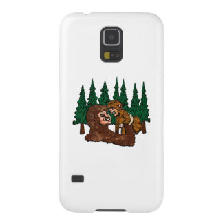 Play Date Case For Galaxy S5