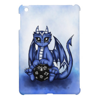 Play Dragon Cover For The iPad Mini