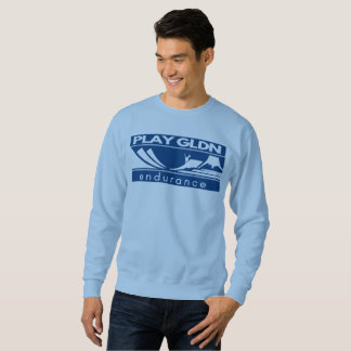 Play Gldn Endurance Sweatshirt