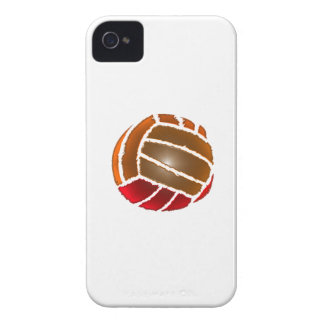 Play it Again Sports iPhone 4 Case-Mate Case