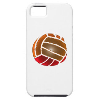 Play it Again Sports iPhone 5 Cover