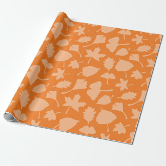 Play Now, Clean Later Wrapping Paper