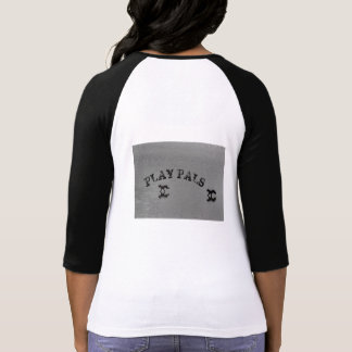 Play Pals T-Shirt