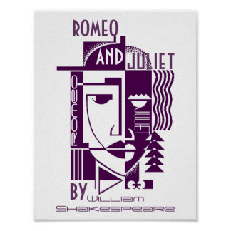 the juliets responsibility and the romeo and juliet a play by william shakespeare Examination questions on romeo and juliet william h how to study shakespeare romeo and juliet: the complete annotated play.