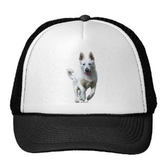 Play Time Trucker Hats