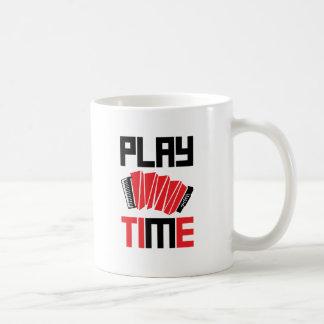 play time mugs