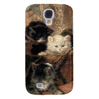 Play time samsung galaxy s4 covers