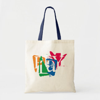 PLaY Tote