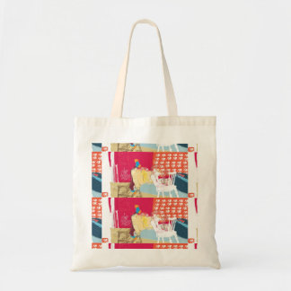 play tote 2 canvas bags