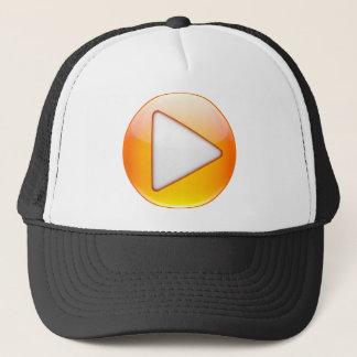 Play Trucker Hat