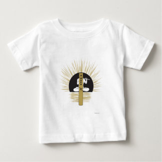 Play Your Tune Baby T-Shirt