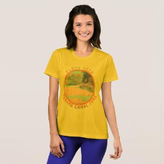 Playa Teta T-Shirt