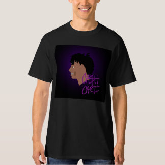 PlayBoi Carti Face Shirt
