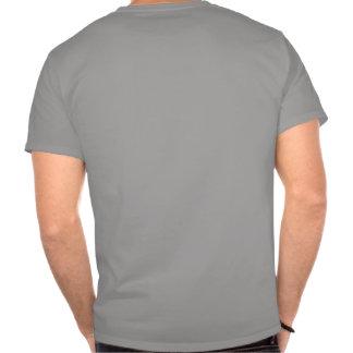 PLAYERA , Si supieras quién va contigo,... Tshirt