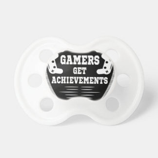 Players get chicks gamers get achivements dummy