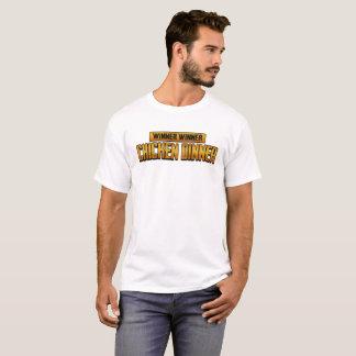 Playerunknown's Battlegrounds T-Shirt