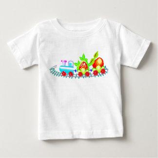 Playful Baby T-Shirt