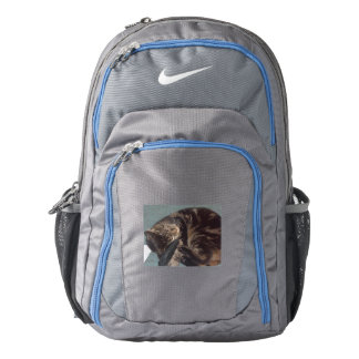 Playful Dave Nike Performance Backpack
