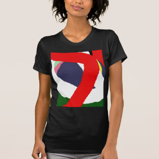 Playful design by Moma T-Shirt