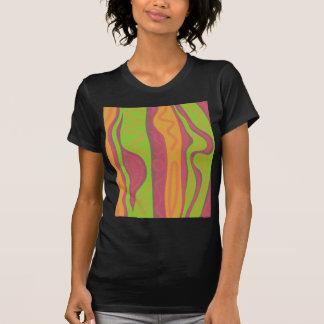 Playful harmony T-Shirt