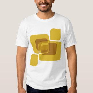 Playful Tee Shirts