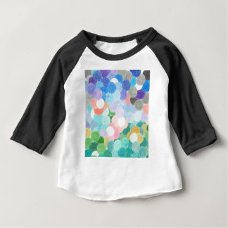 Playfully picturesque baby T-Shirt