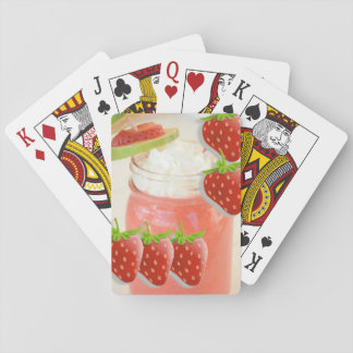 Playing Card Deck