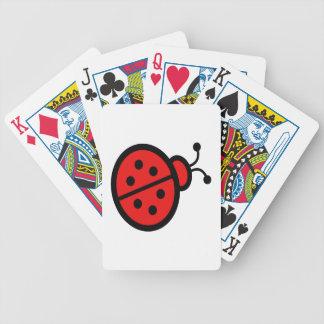 Playing Card Decks Bicycle Playing Cards