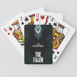 Playing Cards-Film Playing Cards