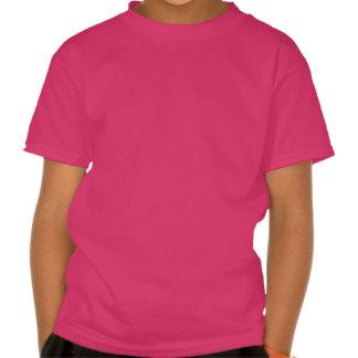playing Lawn Bowl design Tee Shirt