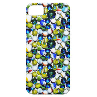 Playing Marble iPhone / iPad case