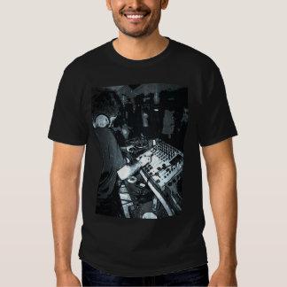 PlayJay 1 - Black Edition T-shirts