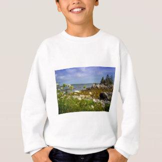 Pleasant Point Sweatshirt