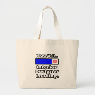 Please Wait...Interior Designer Loading Bag