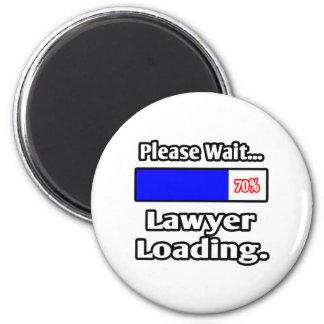 Please Wait...Lawyer Loading Magnet
