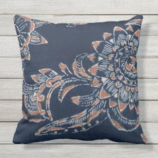 Pleasent Cushion